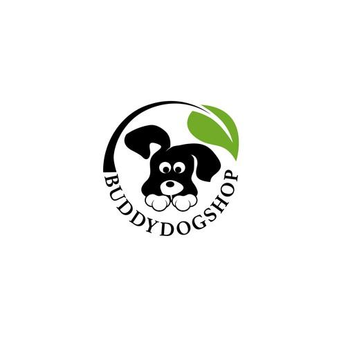 BuddyDogShop