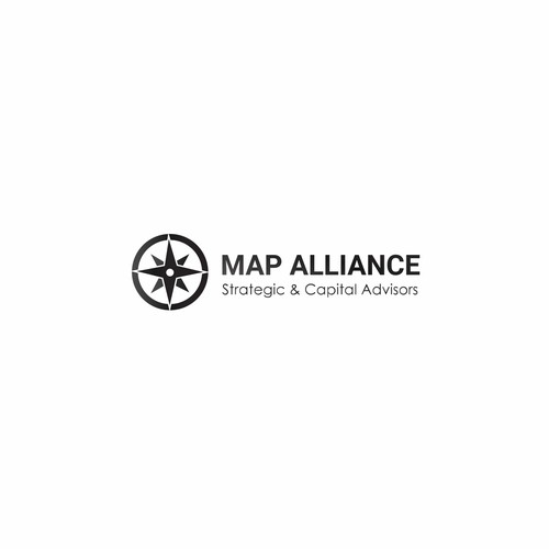 Logo MAP ALLIANCE