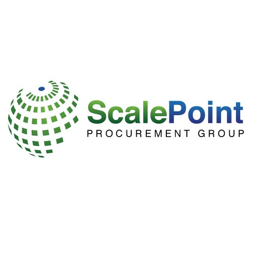 ScalePoint:  Creative Logo Needed