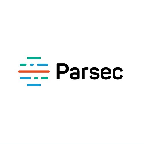 new software company - Parsec