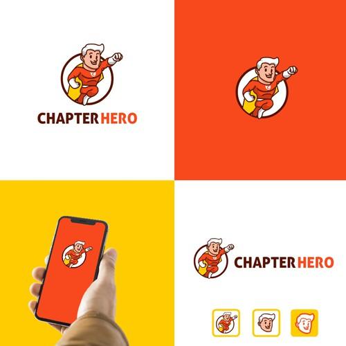 Chapter Hero