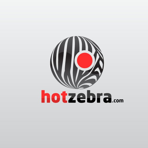 hotzebra