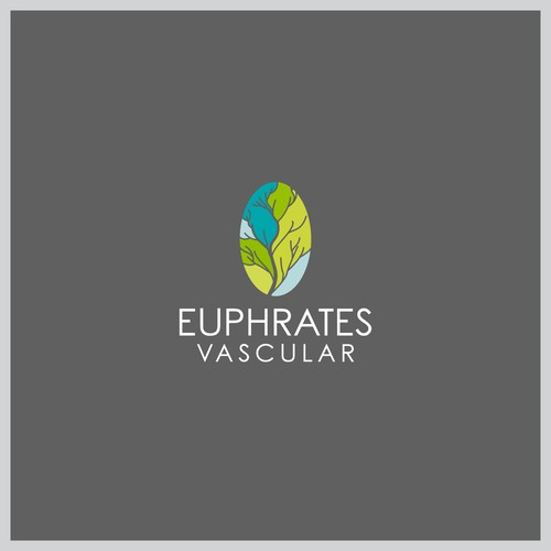 Euphrates Vascular