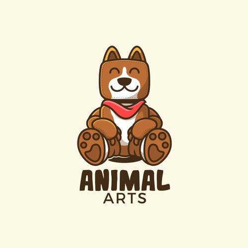 The Animal Arts