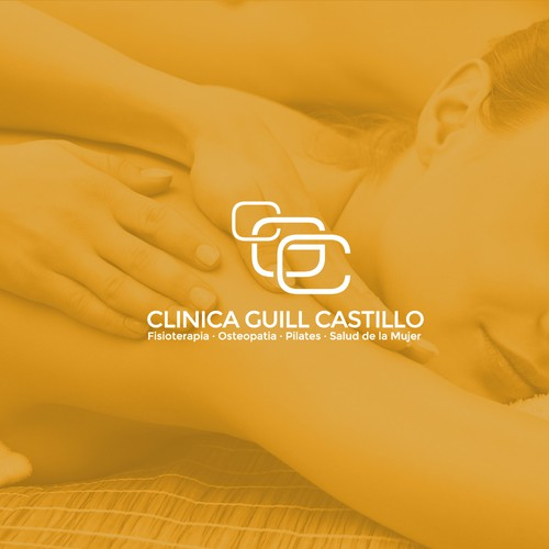 clinica guill castillo