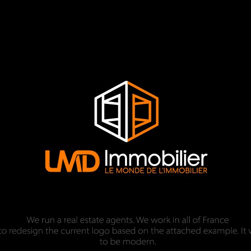 LMD Immobilier