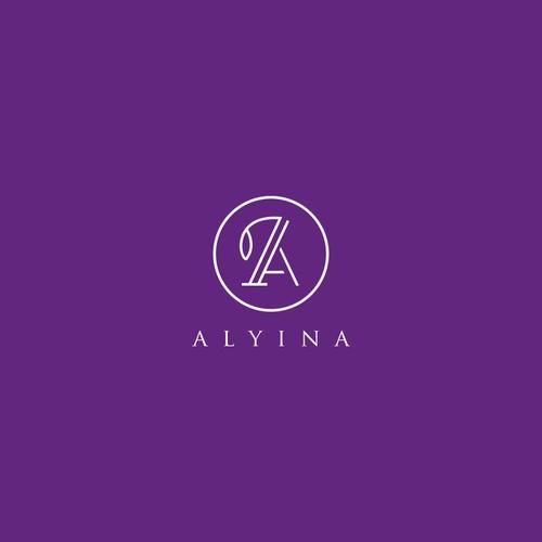 alyina