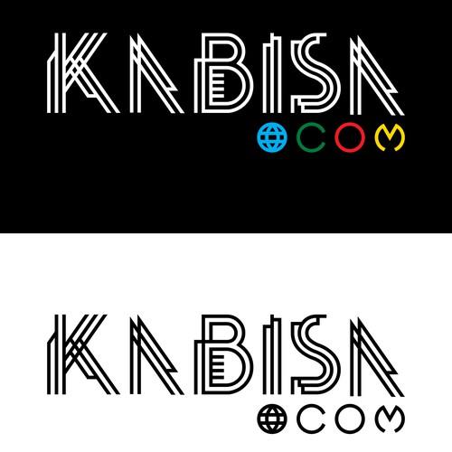 KABISA.COM
