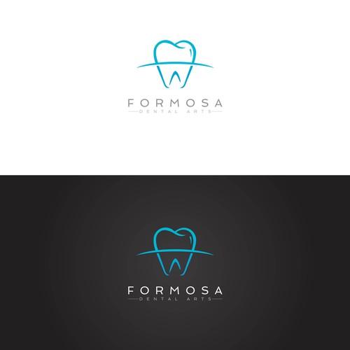 Formosa Dental Arts