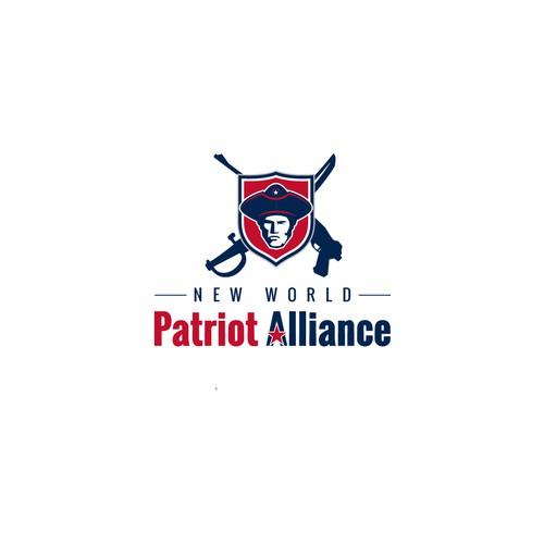 Patriot Alliance