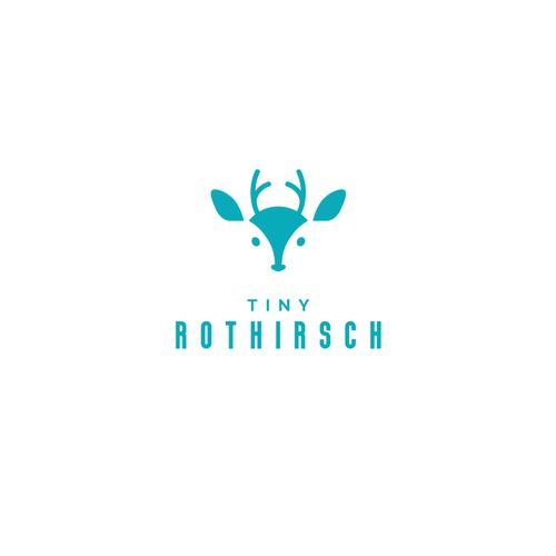 Tiny Rothirsch