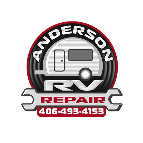 Anderson RV Repair