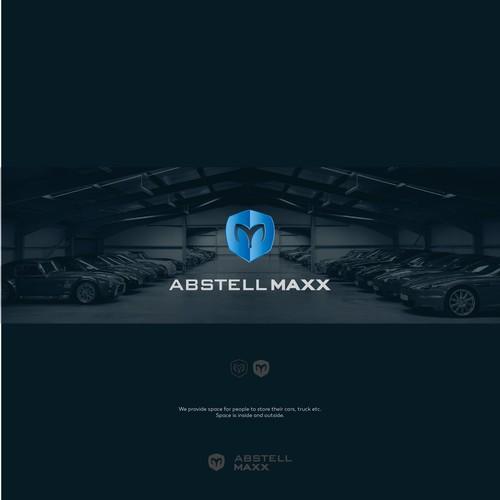 AbstellMaxx