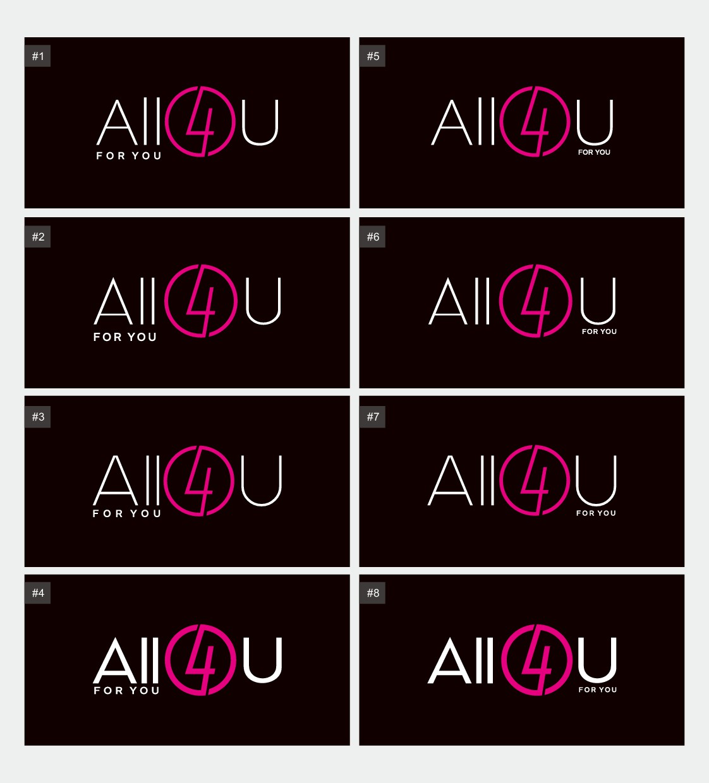 All4U