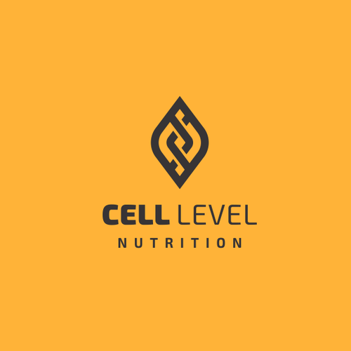 Cell Level
