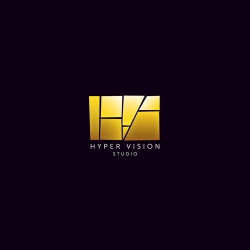 Hyper Vision Studio