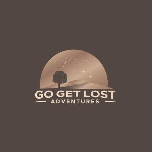 Go Get Lost
