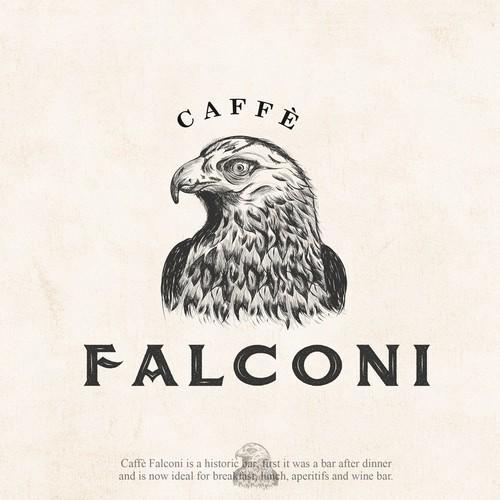 Caffè Falconi