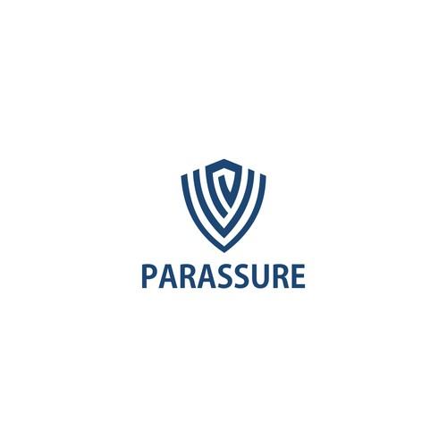 Parassure