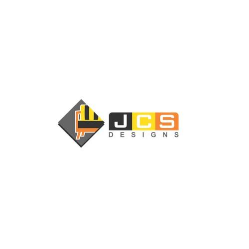 jcs furniture