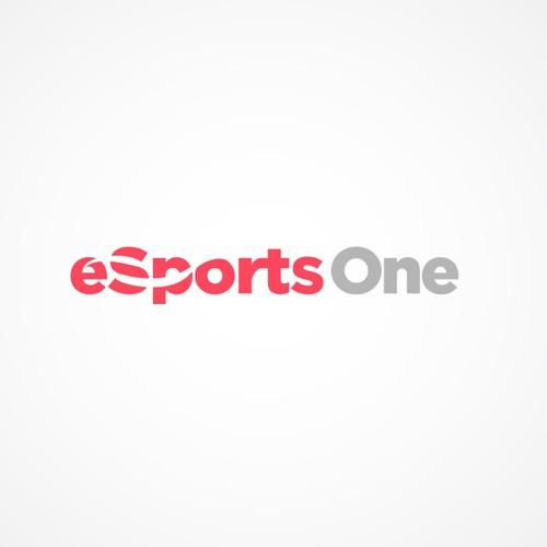 Create a winning logo Design for eSportsOne