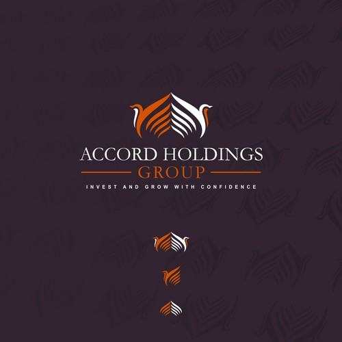 Accord Holdings