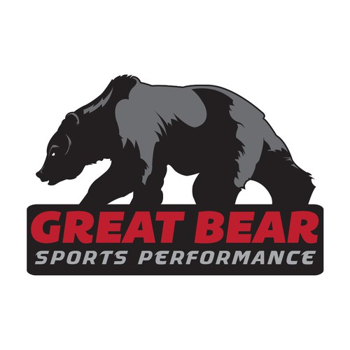 Great Bear Sports
