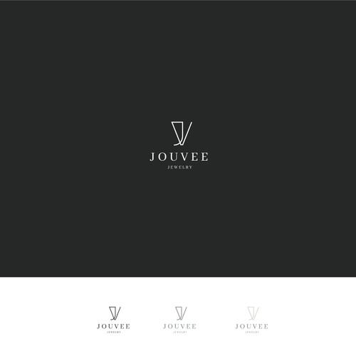 Simplistic logo design