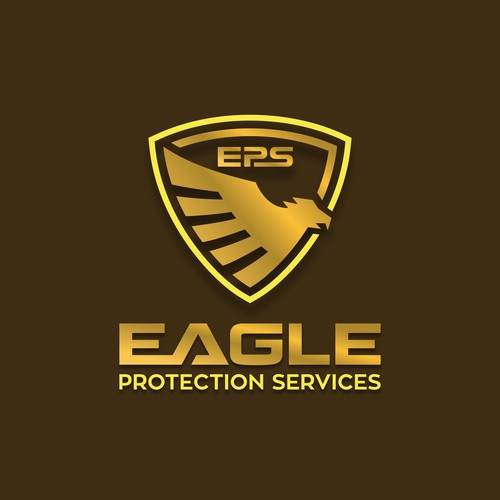 Eagle Protection Services