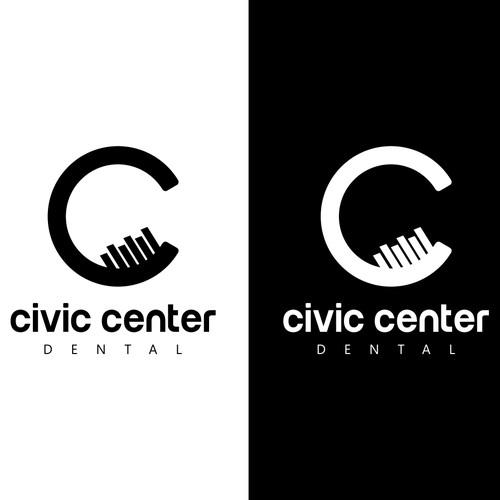 Civic Center Dental
