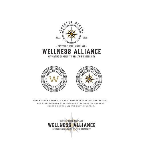 Health & Wellness Alliance