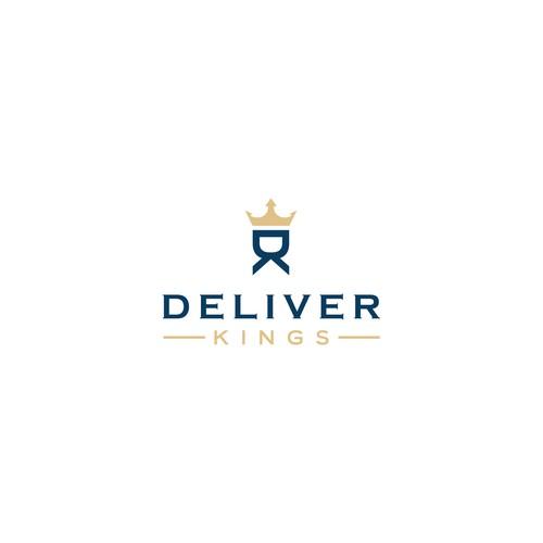 Deliver King