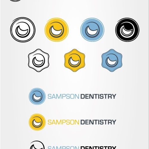 Sampson Dentistry