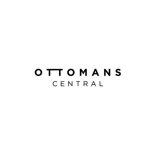 Ottomans Furniture
