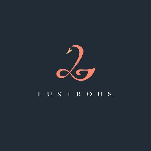 Lustrous