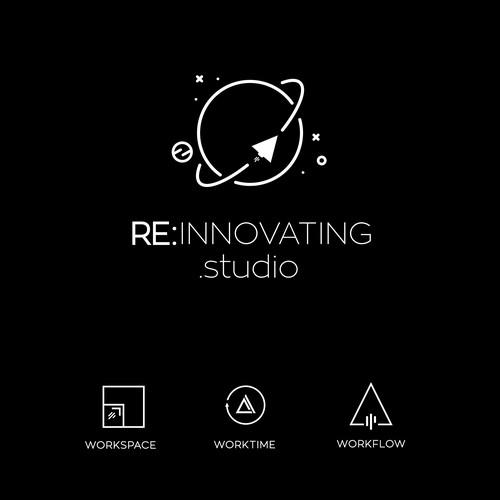 RE: Innovating. Studio