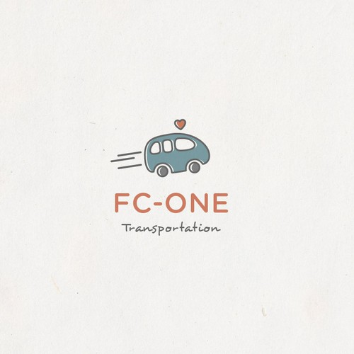 FC-ONE Transportation