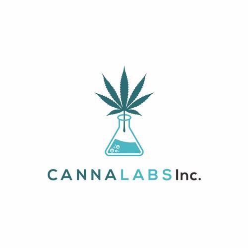 CannaLabs Inc.