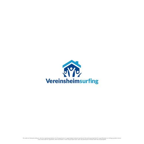 vereinsheimsurfing