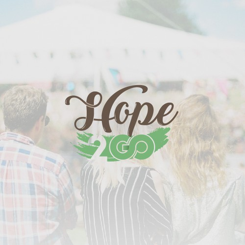 HOPE2GO