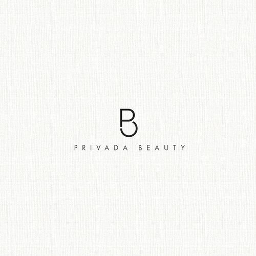 Privada Beauty