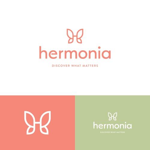 Hermonia Concept
