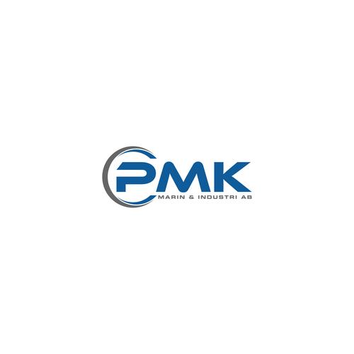 PMK Marin & Industri AB