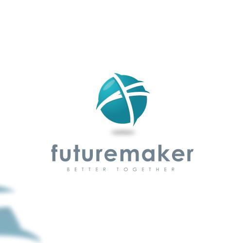 future marker