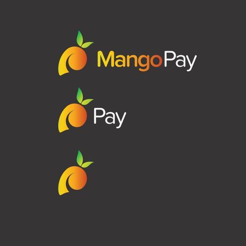 Mango Pay