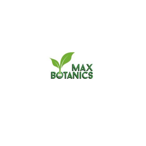 max botanics
