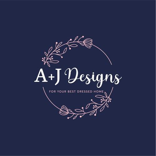 A+J Designs