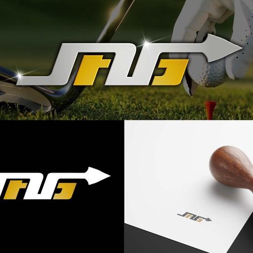 Golf Ball Company Logo