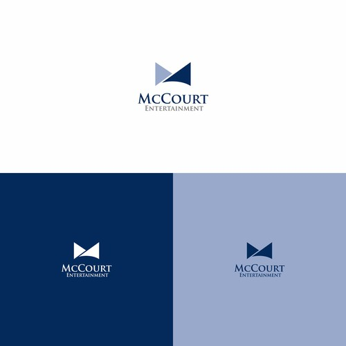 McCourt Entertainment