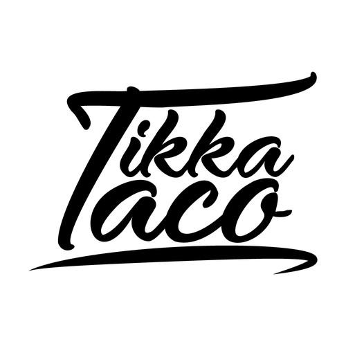 Tikko Taco